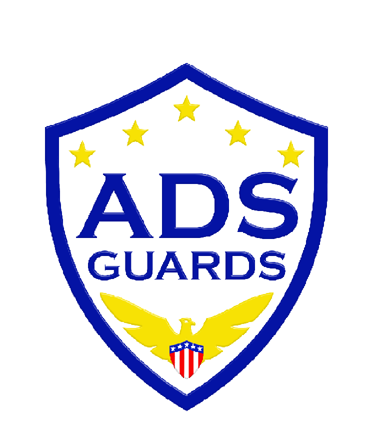 Ads Guards