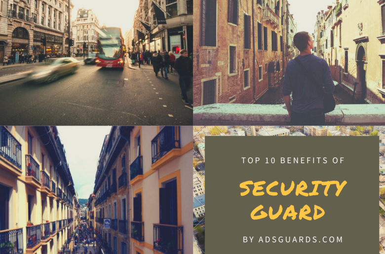 10 benefits security guards by ads